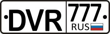 DVR777.ru